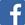 facebook25