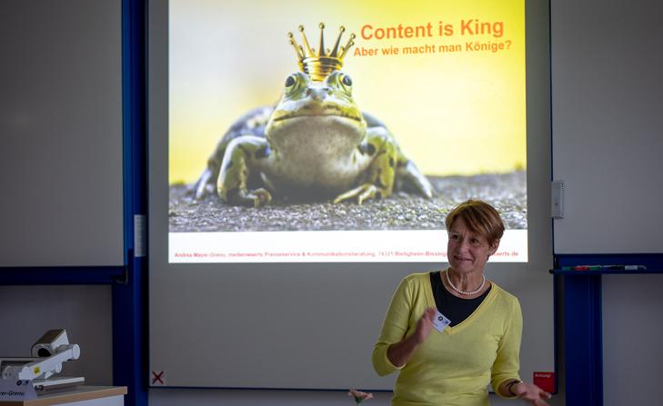 medienwaerts Andrea Mayer-Grenu Seminare